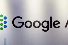 谷歌发布了Semantic Reactor,用于自然语言理解实验