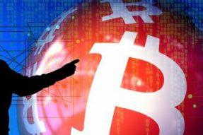 BitTok交易所:加密货币是未来金融领域重要的组成部分