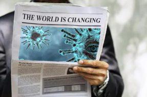 加密货币基金CambrialCapital或因冠状病毒关闭其业务