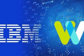 We.Trade企业区块链财团合作伙伴IBM收购贸易融资平台7%的股权