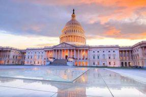 华盛顿特区开始采用加密货币,律师接受加密货币付款