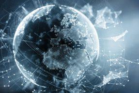 Circle向以太坊网络新增发1,561万枚USDC
