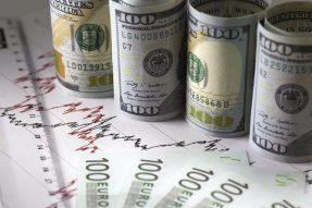 欧盟聘请银行帮助发行疫情复苏计划下的首批社会债券