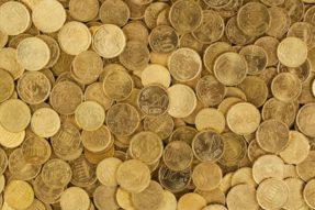 荷兰经济分析局局长呼吁全面禁止加密货币