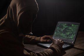 美国总统国家安全顾问呼吁 G7 停止勒索软件攻击