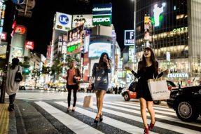 《日本数据》4月日本:经常项目:总值:非季调跌至13218.0亿日元