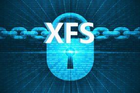 最新大火项目XFS,你还不知道他怎么来的吗?