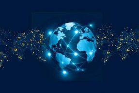 BTVS,赋能Defi,探索加密资产创收新模式