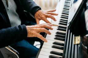 苹果收购古典音乐服务 Primephonic