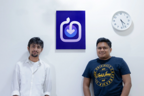 Tribe 和 Arkam 支持 Jar 应用程序以帮助印度数百万人开始他们的储蓄之旅