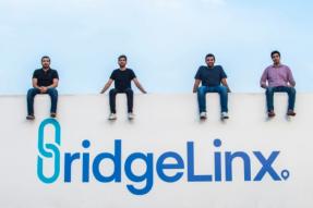数字货运市场 BridgeLinx 在巴基斯坦最大的种子基金中筹集了 1000 万美元