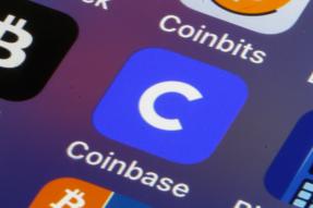 Coinbase 不同意美国证券交易委员会希望监管 Coinbase 的加密收益产品