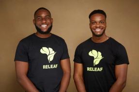 尼日利亚农业科技初创公司 Releaf 获得 420 万美元以扩大其食品加工技术