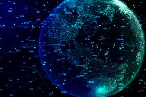 星链区块网StarLink X宣布首发上线Hotcoin(热币)平台